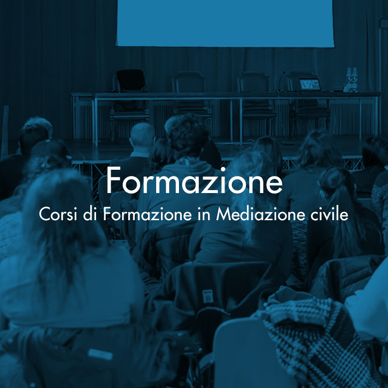 Calendario seminari E-Learning