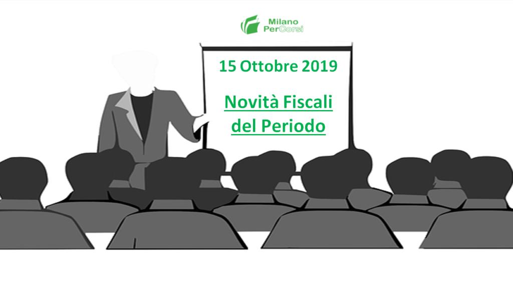 IMG definitiva 15.10.2019
