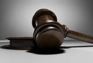 judge-3665164